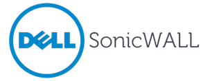 Dell-Sonicwall-new-300x118