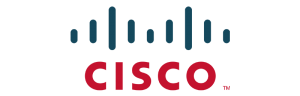 cisco_logo_web-300x96