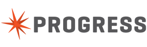 progress_logo_web-300x96