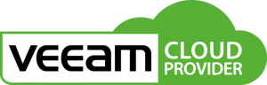 veeam_cloud_provider_2014_resize800x600-300x96
