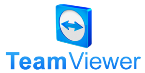 Teamviewer For All IT Support