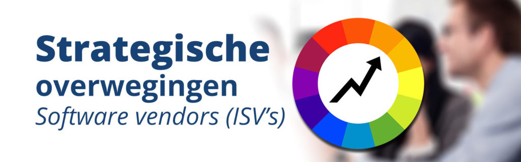Strategie-Software-Vendors