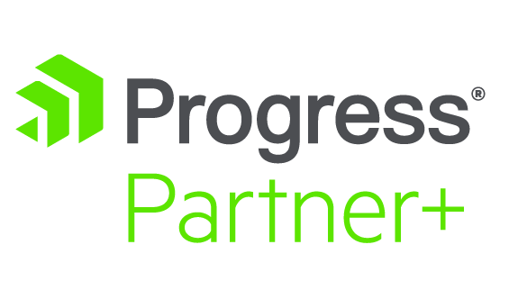 For All IT is Progress Partner Nederland, The Netherlands